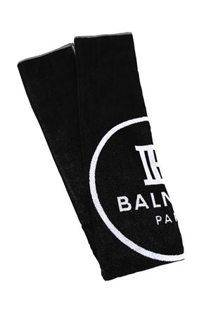 BALMAIN | 54 | BPP000120200