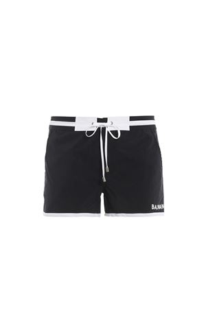 shorts BALMAIN | 30 | BRB620030200