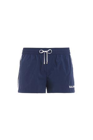 shorts BALMAIN | 30 | BRB640020300
