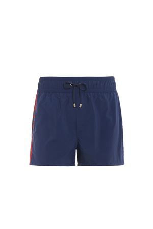 shorts BALMAIN | 30 | BRB660070304