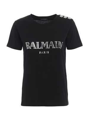 BALMAIN | 8 | RF01322I170EAC