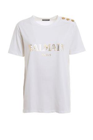 BALMAIN | 8 | RF01322I170GAD