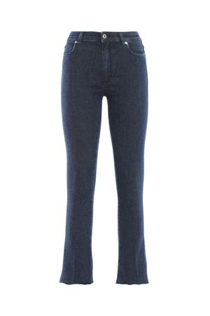 pant ollie DONDUP | 20000005 | DP426DS0232DV25PDD800