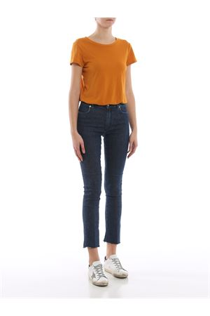 Jeans skinny Ollie bootcut a vita alta DONDUP | 20000005 | DP426DS0232DV25PDD800