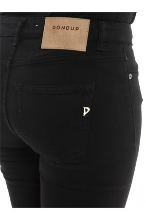 pant ollie nappe DONDUP | 20000005 | DP426NBS0009DPTDPDD999