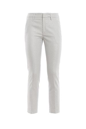 Rocio trousers DONDUP | 20000005 | DP429FS0181DXXXPDD952E