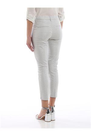 Pantaloni Rocio DP429FS0181DXXXPDD952E DONDUP | 20000005 | DP429FS0181DXXXPDD952E