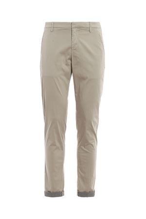 pant gaubert DONDUP | 20000005 | UP235CS0083UPTDDU020