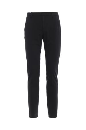 pant gaubert DONDUP | 20000005 | UP235JS0208UXXXDU999
