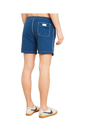 Pantaloncini da bagno AR3020004 HARTFORD | 85 | AR3020004