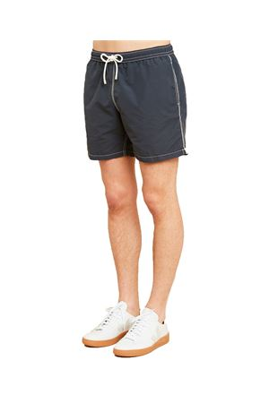 Pantaloncini da bagno AR3020007 HARTFORD | 85 | AR3020007