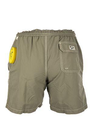 Pantaloncini da bagno AR3020036 HARTFORD | 85 | AR3020036