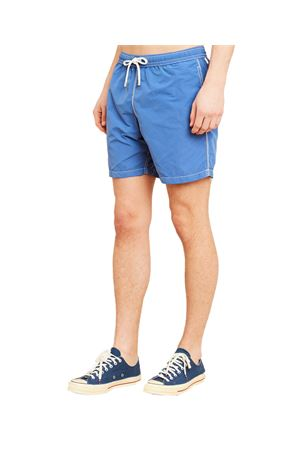 Pantaloncini da bagno AR3020044 HARTFORD | 85 | AR3020044