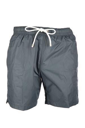 Pantaloncini da bagno AR3020210 HARTFORD | 85 | AR3020210