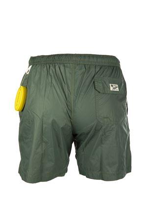 Pantaloncini da bagno AR3020213 HARTFORD | 85 | AR3020213