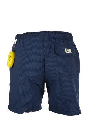 Pantaloncini da bagno AR3020305 HARTFORD | 85 | AR3020305