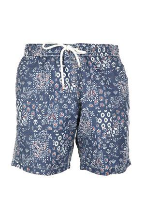 Pantaloncini da bagno AR3020602 HARTFORD | 85 | AR3020602