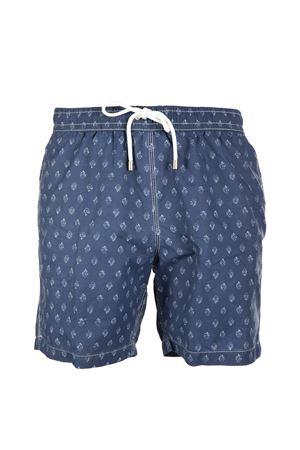 Pantaloncini da bagno AR3020701 HARTFORD | 85 | AR3020701