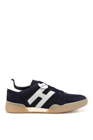 HOGAN scarpe | 120000001 | HXM3570AC40IPJ5580