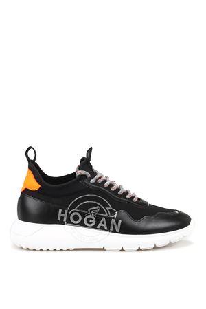 HOGAN | 120000001 | HXM3710BI60KWI618P