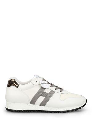 HOGAN scarpe | 120000001 | HXM4290AN51KX775TY