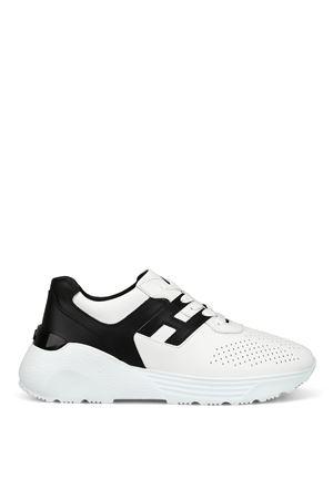 HOGAN scarpe | 120000001 | HXM4430BR10KLA0001