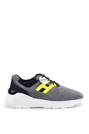 H443 Active One sneakers  HOGAN | 120000001 | HXM4430BR10KXS683Z