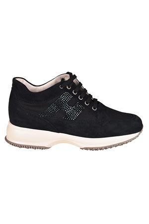 Sneakers Interactive HXW00N02011FI70071 HOGAN | 120000001 | HXW00N02011FI70071