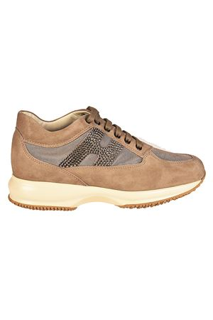 Interactive sneakers HOGAN | 120000001 | HXW00N02011FI70KL4