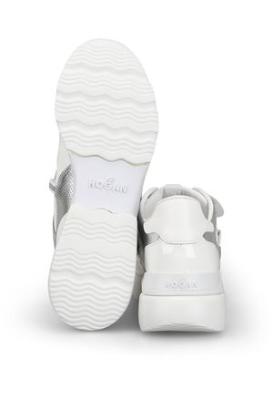 Sneaker Active One H385 HXW3850BF40KI60351 HOGAN | 120000001 | HXW3850BF40KI60351