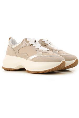 HOGAN scarpe | 120000001 | HXW4350BN50KP70QEL