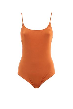 bodysuit MC2 SAINT BARTH | 85 | CECILLEFLXY