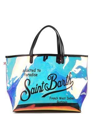 MC2 SAINT BARTH | 62 | LASVEGASRFLXT0