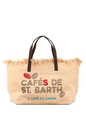 MC2 SAINT BARTH | 31 | POSTBAGCDESB