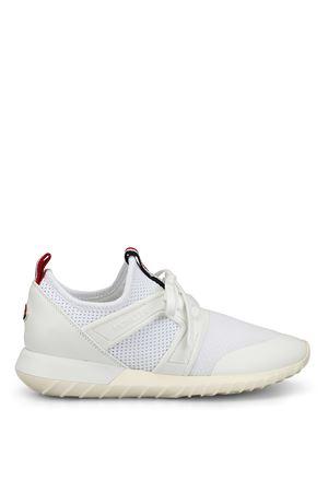 meline scarpa MONCLER | 120000001 | 202100001A9Q001