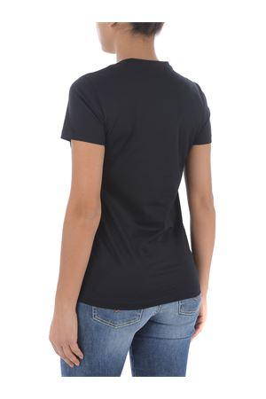 t-shirt MONCLER | 8 | 80515008390X999