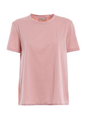 t-shirt MONCLER | 8 | 80641008390X500