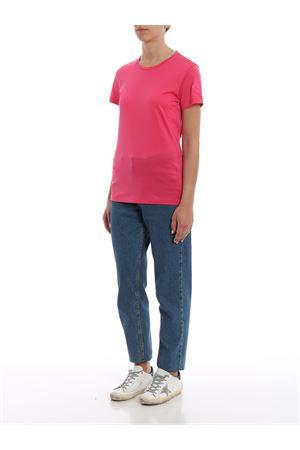 t-shirt MONCLER | 8 | 8086261V8002522