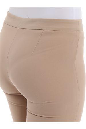 pantalone zampa PAOLO FIORILLO CAPRI | 20000005 | 10174125310106