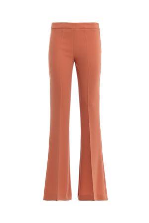 pantalone zampa PAOLO FIORILLO CAPRI | 20000005 | 101741253110