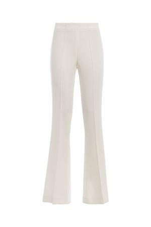 pantalone zampa PAOLO FIORILLO CAPRI | 20000005 | 101741253115