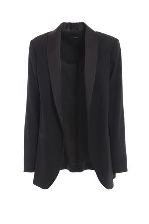 giacca sciallata PAOLO FIORILLO CAPRI | 3 | 14374294409