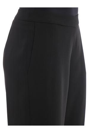 pantalone tasche PAOLO FIORILLO CAPRI | 20000005 | 1806294409