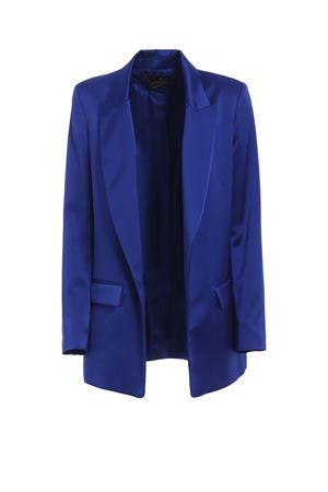 giacca pattine PAOLO FIORILLO CAPRI | 3 | 2236294418