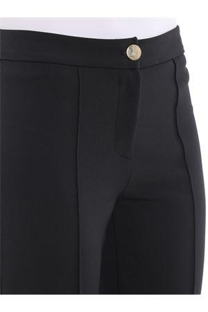 pantalone bottone PAOLO FIORILLO CAPRI | 20000005 | 23832950Z001