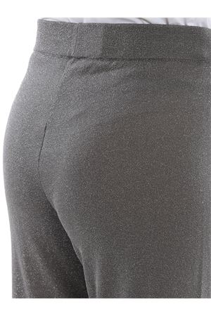 pantalone PAOLO FIORILLO CAPRI | 5032284 | 75001500015