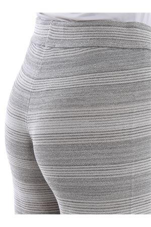 pantalone PAOLO FIORILLO CAPRI | 5032284 | 75151500025