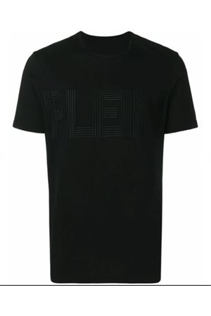 Statement t-shirt PHILIPP PLEIN | 8 | P19CMTK3192PJY002N0202