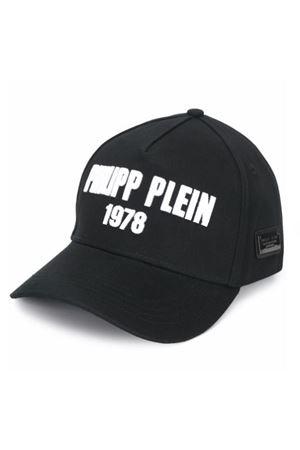 PHILIPP PLEIN   26   S19AMAC0299PTE004N02