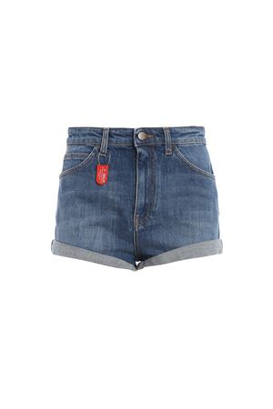 pantalone PHILOSOPHY di LORENZO SERAFINI | 20000005 | A0311730300